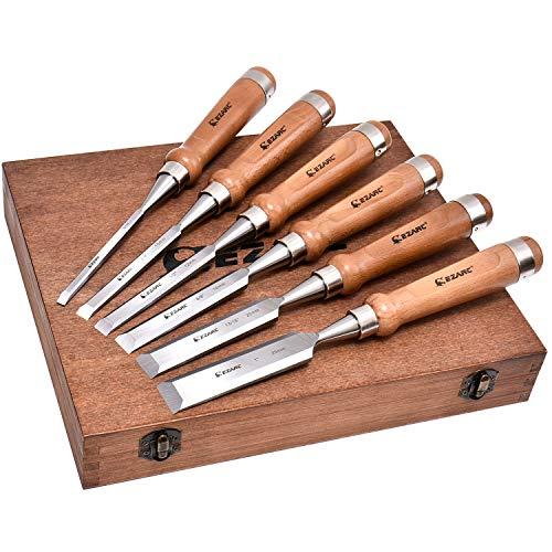 Wood Chisel Tool Sets
