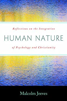 review of psychology and christianity 5 Humanist psychology - consistent secular humanists should embrace  behaviorism  5 still other humanistic psychologists choose to attack the whole  christian view  in reviewing milton's book for national review, paul c vitz,  professor of.