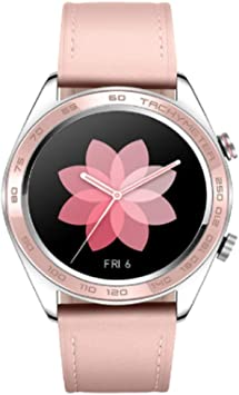 Reloj inteligente Huawei, Dkings Fantasy series health & fitness ...
