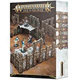 Citadel Azyrite Townscape Warhammer Age of Sigmar