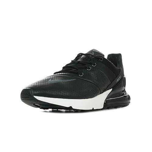 Nike Air MAX 270 Premium, Zapatillas de Gimnasia para Hombre: Amazon.es: Zapatos y complementos