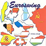 Euroswing 1936-48