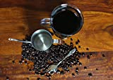 BlinkOne Gooseneck Drip Pour Over Coffee Pot Kettle