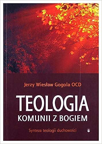 Telogia fl