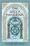 lifeway farmer cheese - The Wicca Handbook