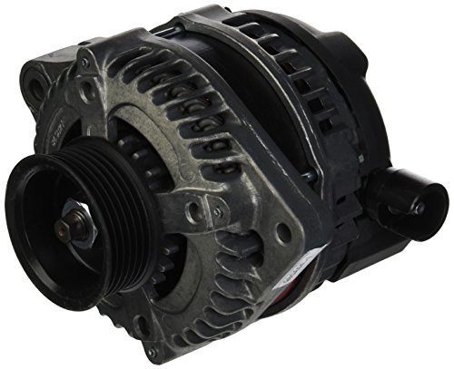 Denso 210-0575 Remanufactured ()
