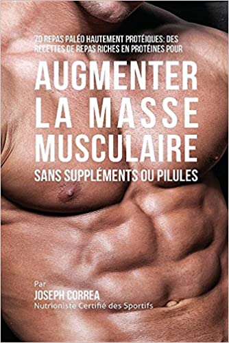 Musculation Ebook Telecharger Des Sites Pdf Gratuits