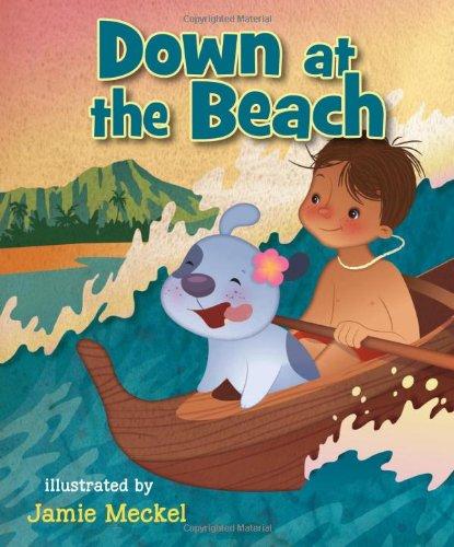 Down at the Beach ()