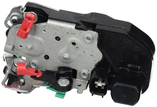 Standard Motor Products DLA-600 Door Lock Actuator