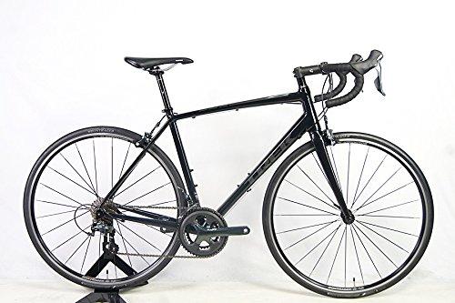 TREK(トレック) EMONDA ALR4(エモンダ ALR4) ロードバイク 2017年 56サイズ B07DNXVR23