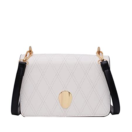 Burberry Bolso Mujer   The Art of Mike Mignola