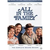 All in the Family - The Complete Second Season