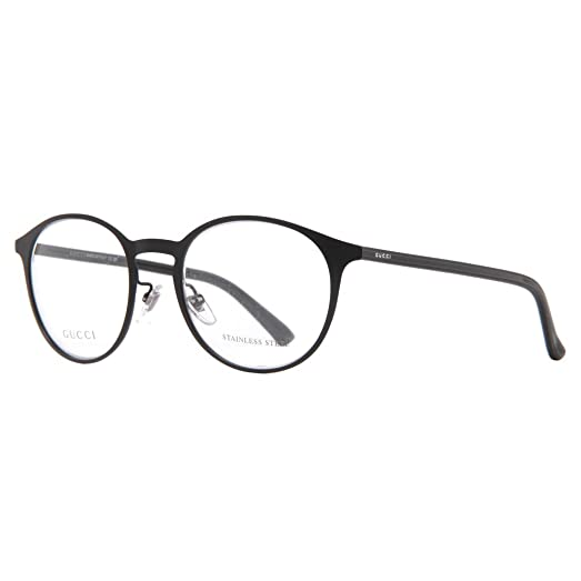 db9d2afb719 Attractive Gucci Mens Eyeglass Frames Mold - Frames Ideas Handmade ...