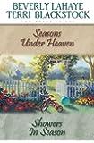 Seasons Under Heaven / Showers in Season (Seasons Series)