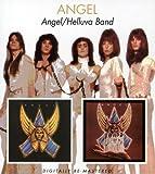 Angel/Helluva Breed