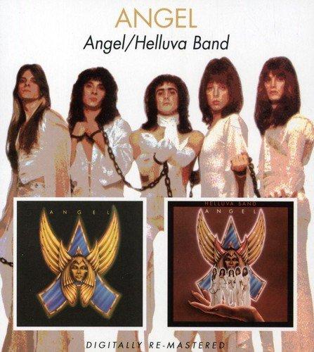 Angel Band - 2