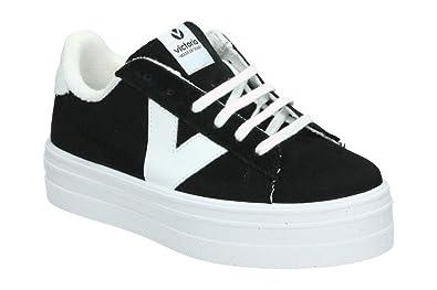 Noir Sacs Chaussures Victoria Et 2122 5n7Fx1qzZw