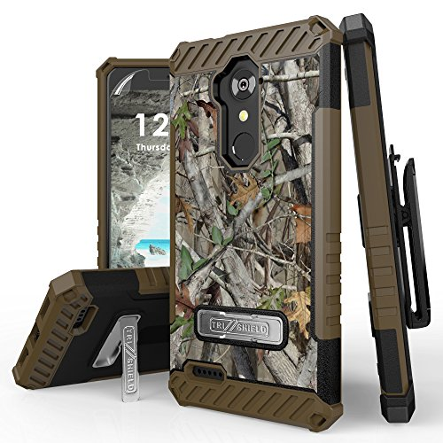 zte imperial cell phone covers - 8