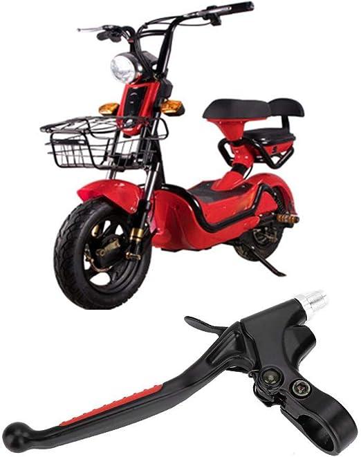 YONGYAO Motorcycle Chrome Muffler Exhaust 2-Stroke 49Cc 60Cc 66Cc 80Cc Motorized Bicycle Bike