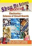 Electronics Best Deals - Electronics: Science of Circuit Boards [Importado]