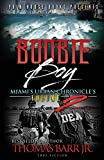 img - for Boobie Boy: Miami's Urban Chronicle's Volume 2 book / textbook / text book