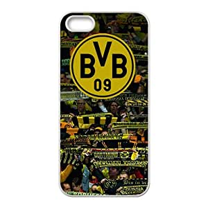 LINGH BVB 09 Hot Seller Stylish Hard Case For iPhone 6 4.7