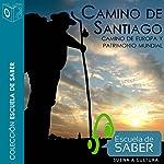 Camino de Santiago [Santiago's Road] | Francisco Singul