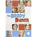 Brady Bunch:  The Complete Fourth Season