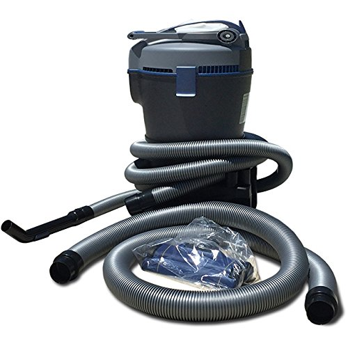 Global liquidation sales on marketplace for Professional pond cleaners
