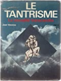 img - for Le tantrisme book / textbook / text book