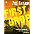FIRST DROP: book 4 (The Charlie Fox Thrillers)