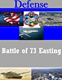 Battle of 73 Easting (Defense)