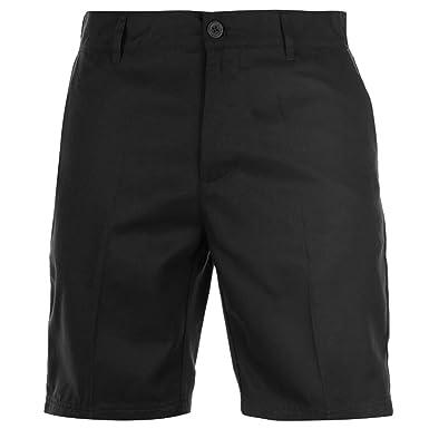 7e12ff9844 Slazenger Mens Golf Shorts Button Fastening: Amazon.co.uk: Clothing