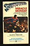 Superman, Elliot S. Maggin, 0446911968