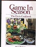 Game in Season, Romi Perkins, 0832904473