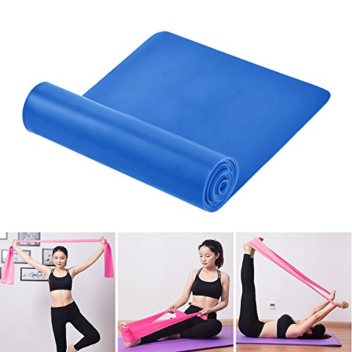 Exercise Resistance Equipment Physical Strength