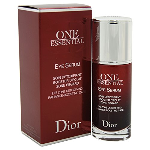 Christian Dior Skin Care Products