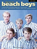 Best of the Beach Boys, Beach Boys, 0634032437