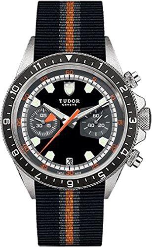 Tudor-Heritage-Chrono-70330N