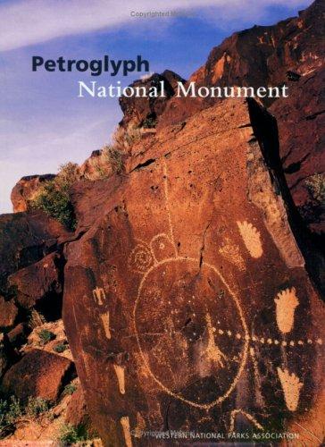 Read Online Petroglyph National Monument PDF