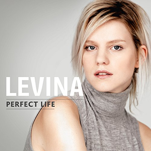 Levina - Perfect Life - CDS - FLAC - 2017 - VOLDiES Download