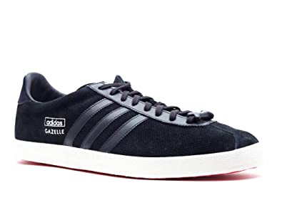 Adidas Originals Gazelle Shoes | Free Delivery Options