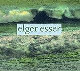 Ansichten / Views / Vues, Alexander Purhinger, 3829603576
