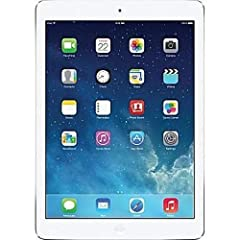 The iPad Mini 2 with Retina Display makes its debut on the iPad mini, maintaining its enormous 2048 x 1536 native resolution. At 326 pixels per inch, the Retina Display can show up to 3.1 million pixels at a time. The Retina Display is also a...