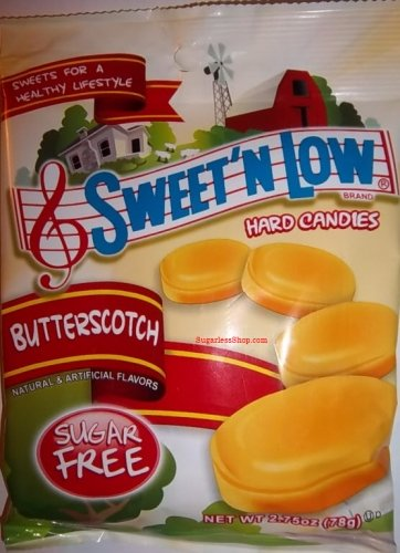 sweet-n-low-sugar-free-butterscotch-hard-candies-2oz-bags-6-pack