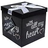 Gift Box 7