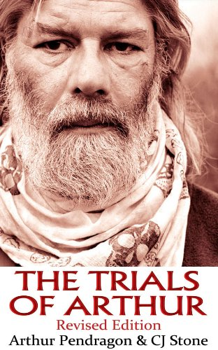 The Trials of Arthur: Revised Edition