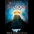 Return to Shadow: Teutevar Saga Book Two