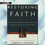 Restoring Faith | Forrest Church