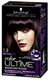 Hair Dye For Black Hairs - Best Reviews Guide